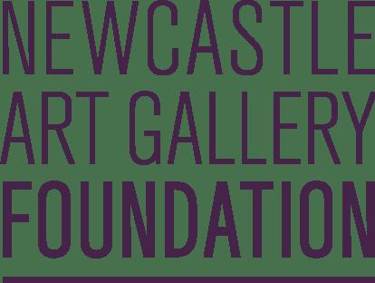 Newcastle Art Gallery Foundation