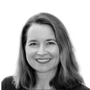 Susan Galwey